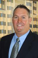 Dave Mattson Jr., Senior Project Director
